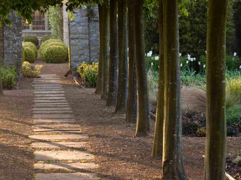 Armscote Manor